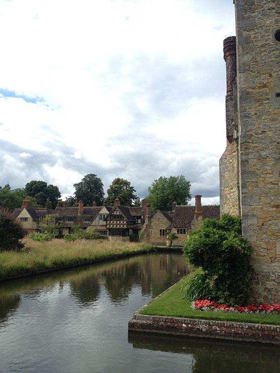 murs-chateau-hever