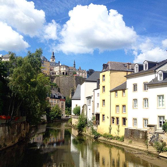 Barrio-Grund-luxembourg