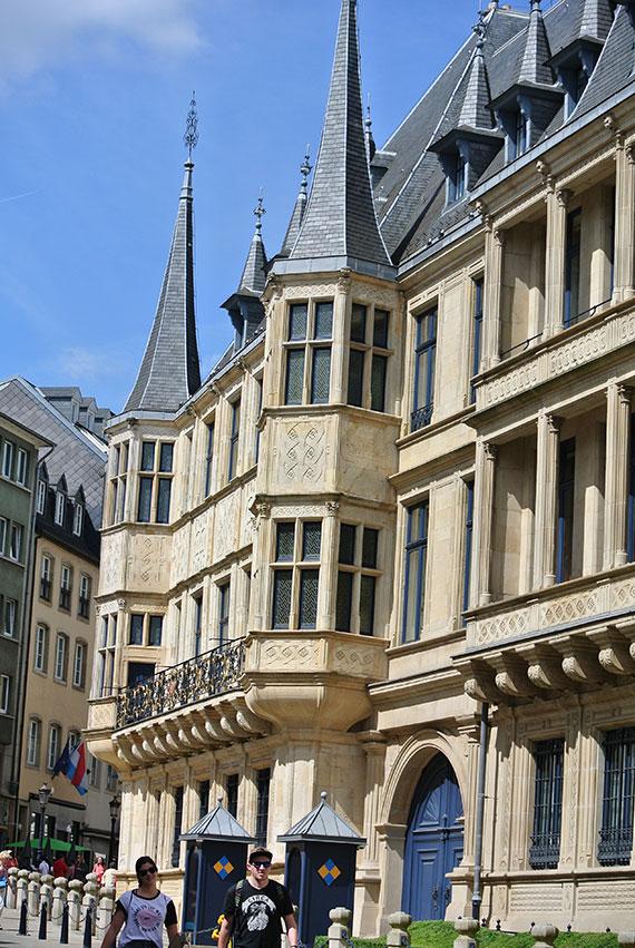 chateau-des-ducs