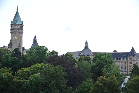 eglise-luxembourg