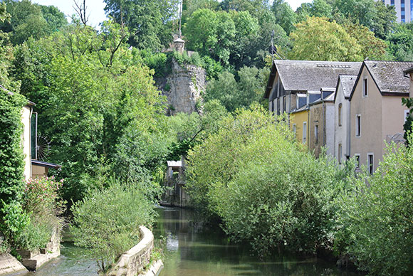 luxembourg-ville-basse