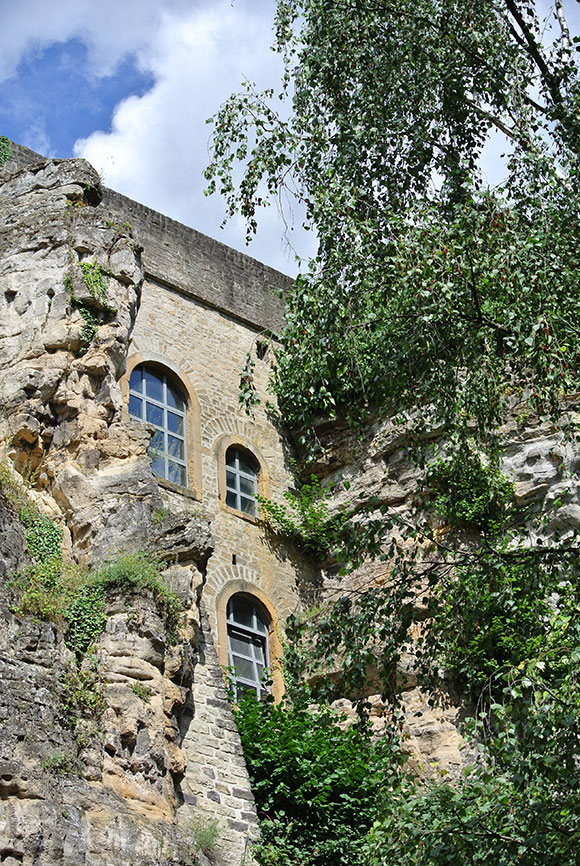 maison-roche-luxembourg