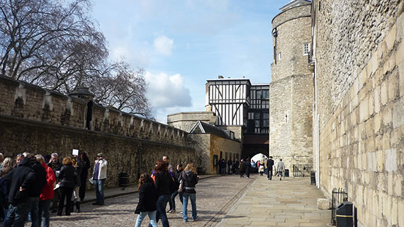 remparts-tour-de-londres
