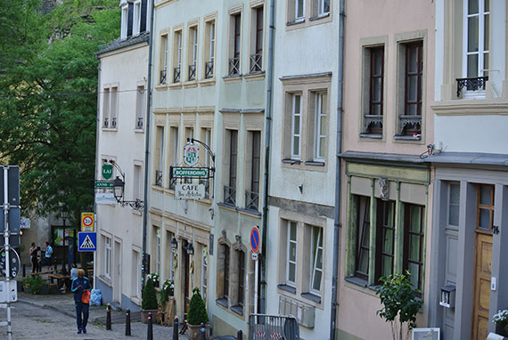 ville-basse-luxembourg