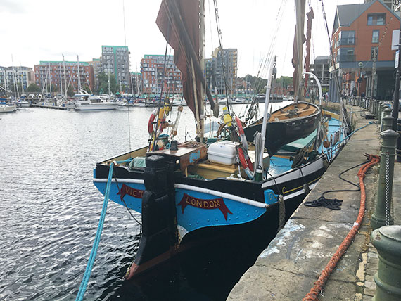 ancien-bateau-ipswich