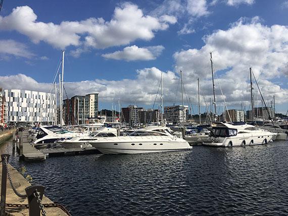 bateaux-marina-ipswich