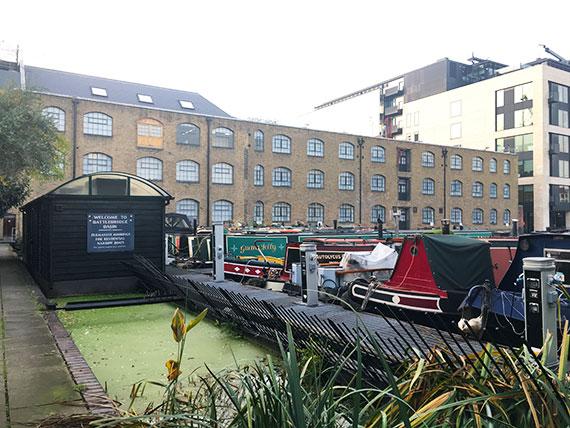 battlebridge-basin-london