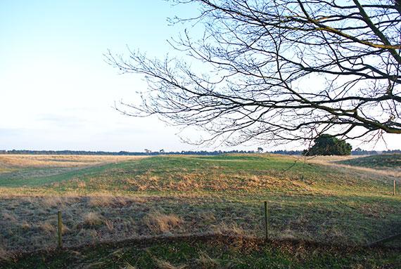 site-archeologique-sutton-hoo