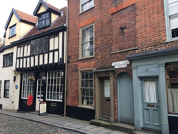 centre-medieval-norwich