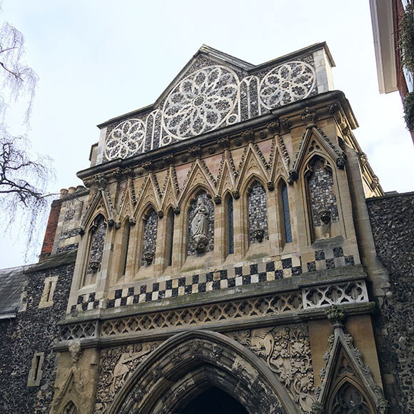entree-cathedrale-norwich