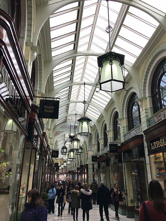 interieur-arcades
