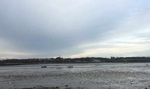 manningtree-stour-river