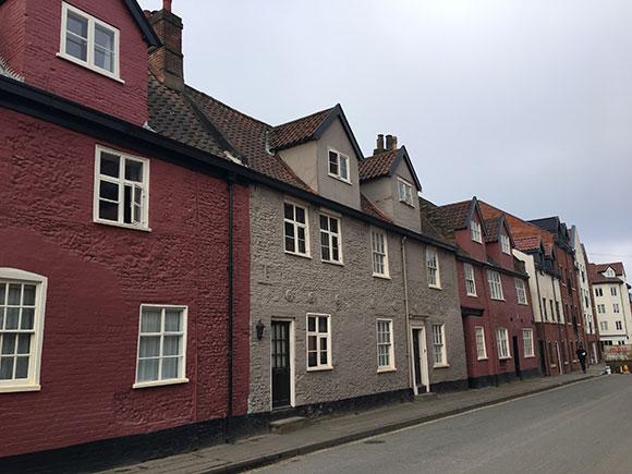 riverside-maisons-norwich