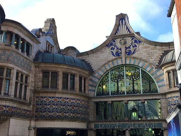 royal-arcades-norwich