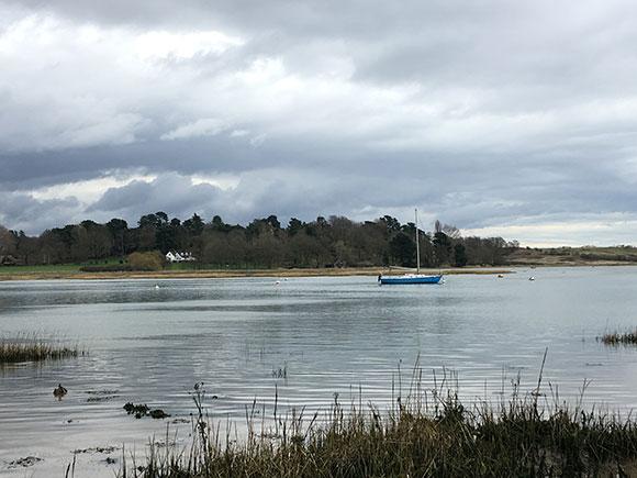 bateau-woodbridge