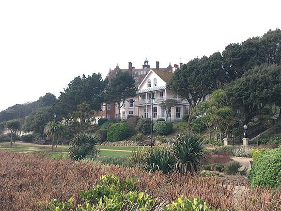 jardins-bord-de-mer-felixstowe