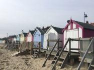 jolies-cabanes-plage-felixstowe
