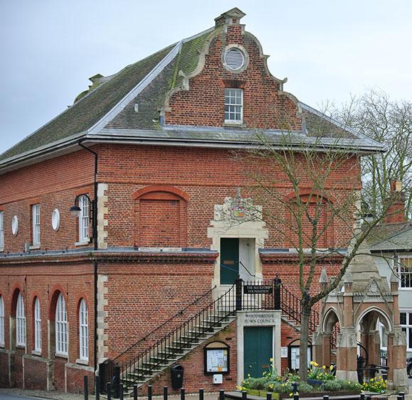mairie-woodbridge