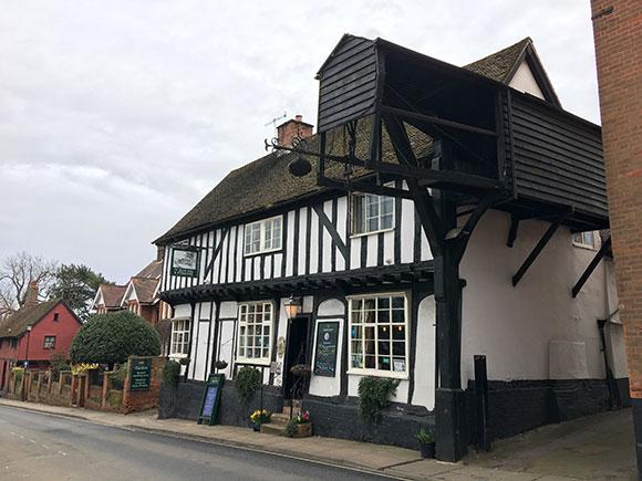 vieux-pub-woodbridge
