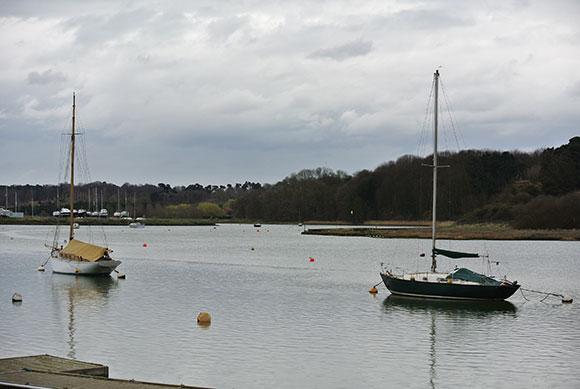 woodbridge-bateaux