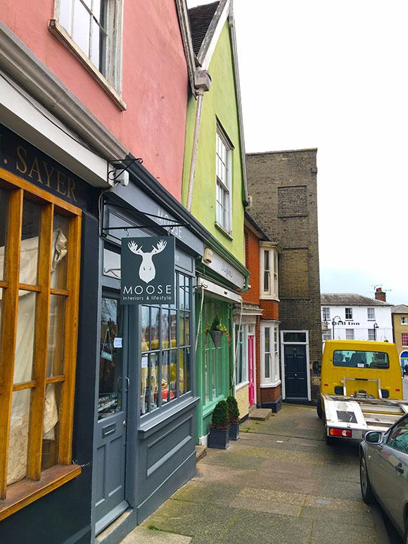 woodbridge-magasins