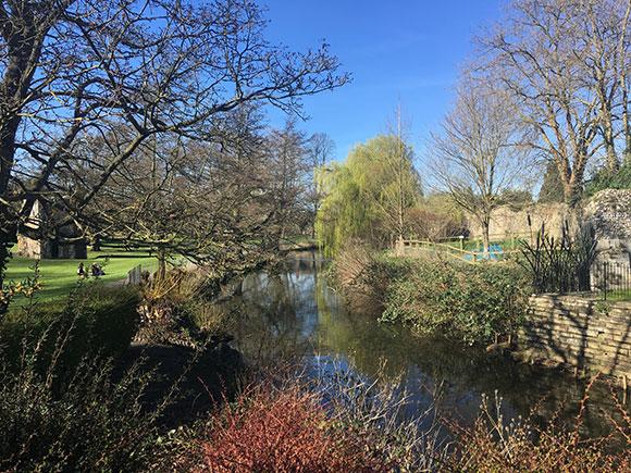 parc-abbaye-st-edmunds