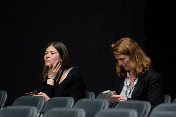 conference-salon-des-blogueurs
