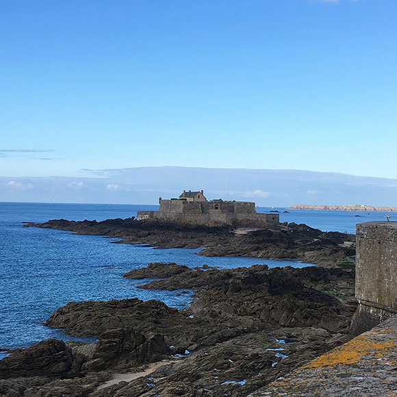 fort-st-malo