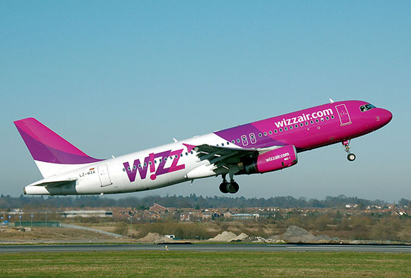 avion-wizzair