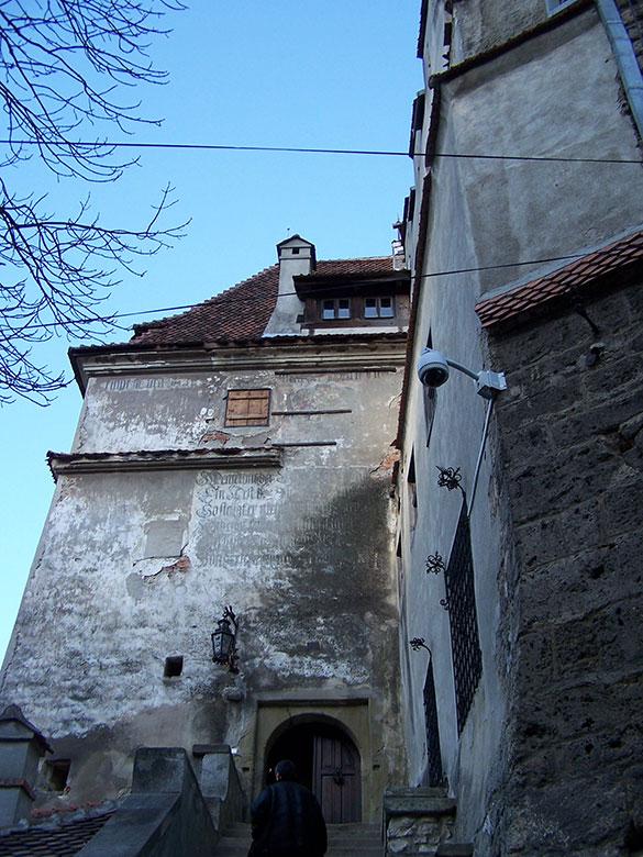 entree-du-chateau