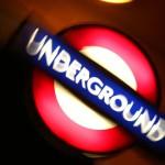 Les transports en commun à Londres: le guide