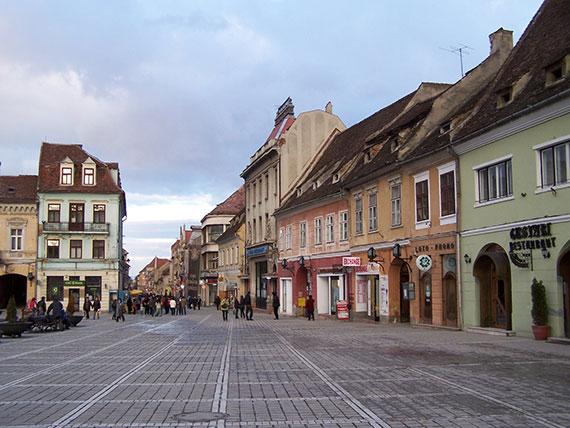 brasov-centre-ville