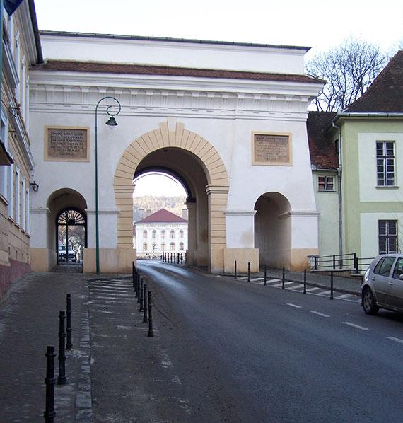 entree-ville-brasov