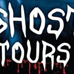 Sortir à Londres: London Walk – ghost tour
