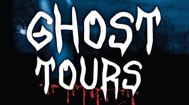 main-ghosttours