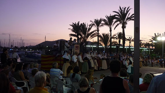 danses-traditionnelle-alcudia