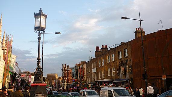 high-street-camden-town