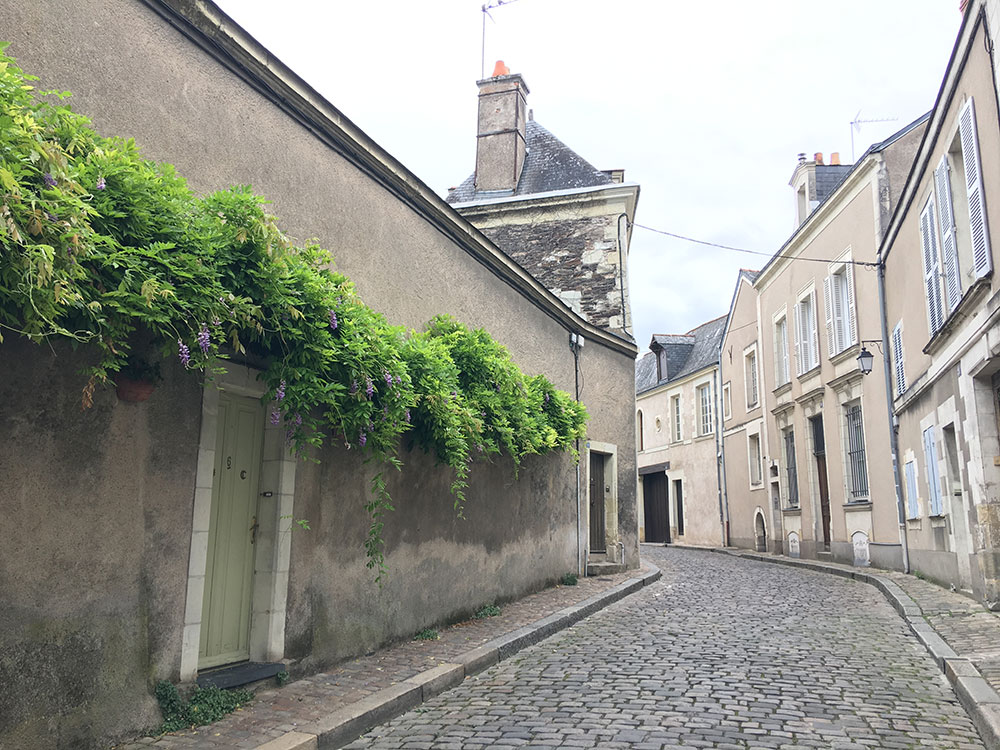 rues-angers_anciennes
