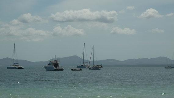 vue-boat-trip-alcudia