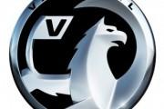 vauxhall_new_logo_08-335x326