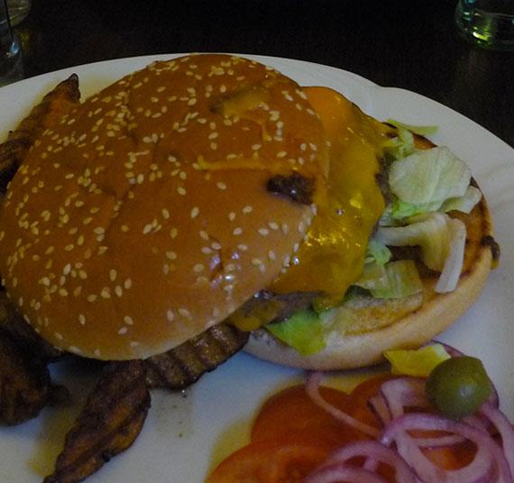burger-jama