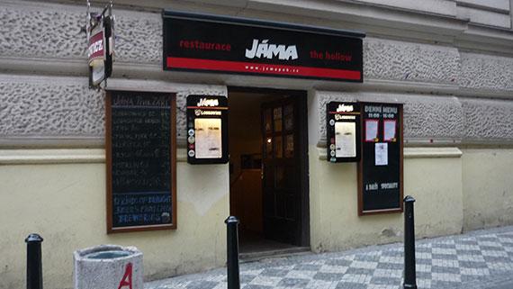 facade-jama-prague