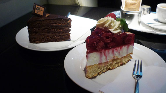 gateaux-coffee-and-cigar-prague