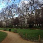 Trouver un logement à Londres: les bases