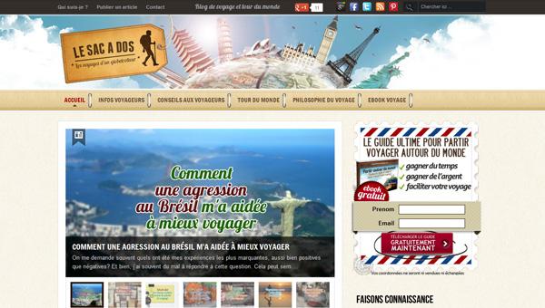 lesacados-blog-voyage-home