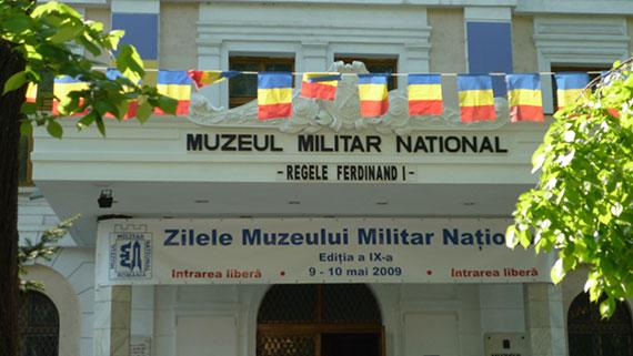 musee-armee