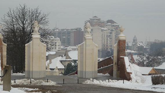 portail-ville-alba-iulia