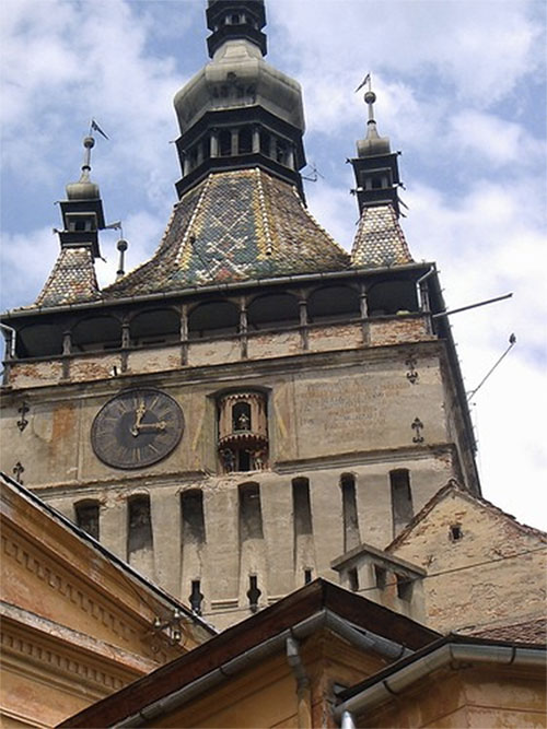 tour-sighisoara