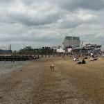Visiter Southend-on-Sea: quelques heures en dehors de Londres