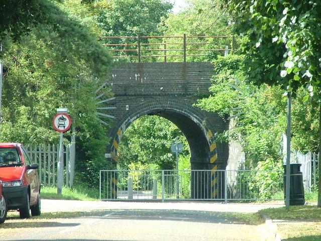 letchworth Angleterre